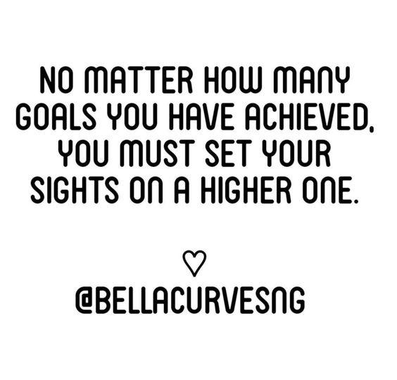 #BellaCurvesInspire  #Goals #Bellacurves #CurvesAreBella #plussizefashion
