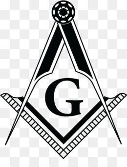Freemasonry Square And Compasses Hope Faith Charity Compass Masonic Symbols Masonic Bible Masonic