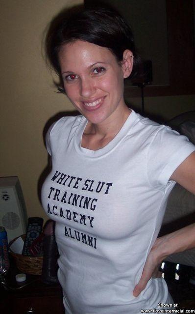 sex porn amateur folladas