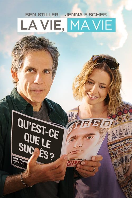 Epingle Sur Film Complet En Streaming Vf Entier Francais