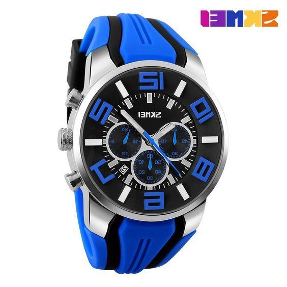 27.18$  Buy now - https://alitems.com/g/1e8d114494b01f4c715516525dc3e8/?i=5&ulp=https%3A%2F%2Fwww.aliexpress.com%2Fitem%2FNew-SKMEI-Watches-Men-Sport-Watch-Outdoor-Casual-Quartz-Wristwatch-Waterproof-Military-Chronograph-Clock-Relogio-Masculino%2F32761359595.html - New SKMEI Watches Men Sport Watch Outdoor Casual Quartz Wristwatch Waterproof Military Chronograph Clock Relogio Masculino 9128