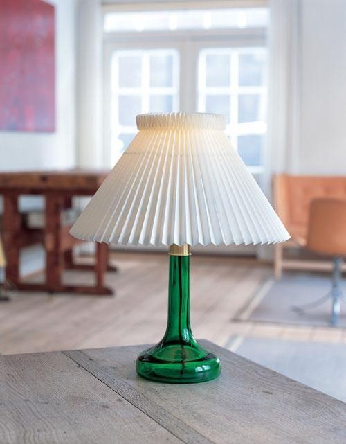 343 Table Lamp In 2020 Table Lamp Scandinavian Table Lamps Lamp