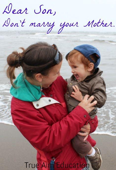 Raising boys, Sons and Raising on Pinterest Raising Boys As A Mother