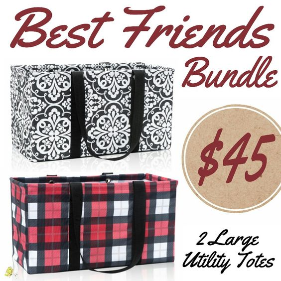 September bundle w www.mythirtyone.com/willat