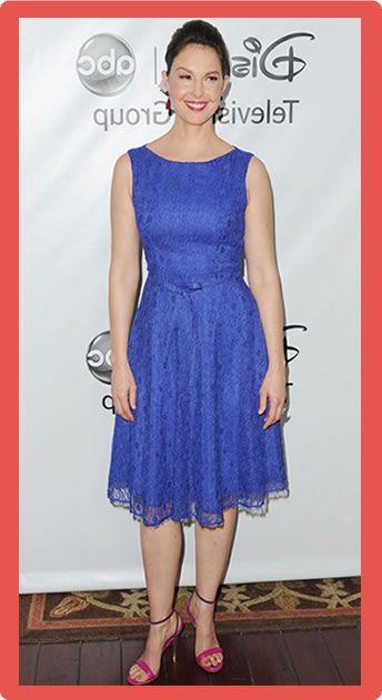 Ashley Judd Measurements Ashley Judd Plastic Surgery #AshleyJuddPlasticSurgery #AshleyJudd #celebritypost