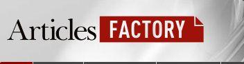 articlesfactory.com