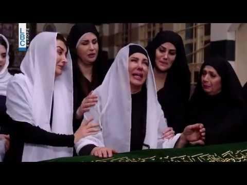 القنوات الناقلة اعلان باب الحارة 10 مسلسل باب الحارة الجزء العاشر بالعربي Nuns Nun Dress