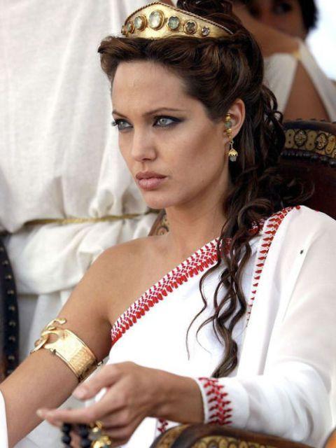 Angelina Jolie Her 10 Sexiest Films Angelina Angelina Jolie Photos Angelina Jolie Bikini