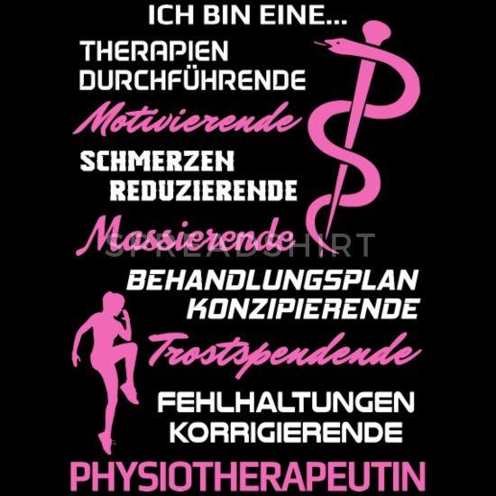 Wie nah darf ein Physiotherapeut kommen? (Flirt, Physiotherapie)