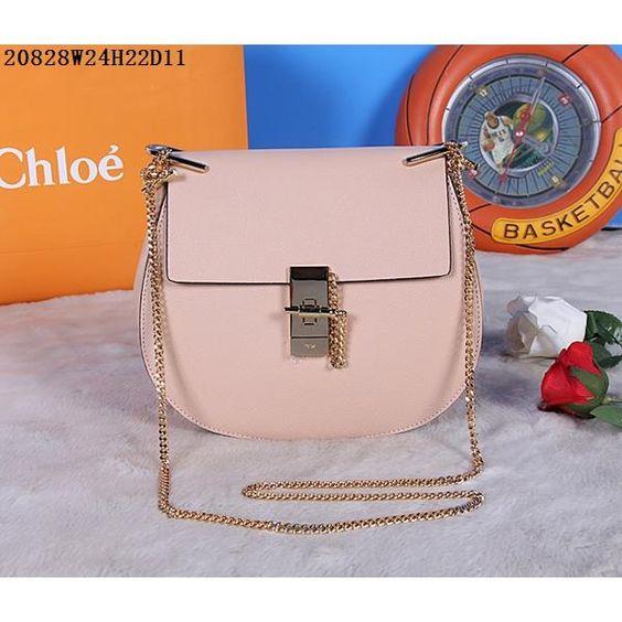 replica chloe bags high quality shop