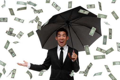 Selling Your Patent What You Need To Know How To Get Rich Make It Rain Easy Jobs