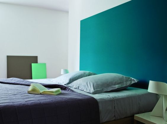 best ideas about bleu enamel enamel blue and couleur nocturne on pinterest on change. Black Bedroom Furniture Sets. Home Design Ideas