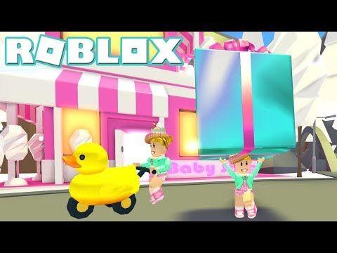 Heim Youtube Roblox My Roblox Com Games