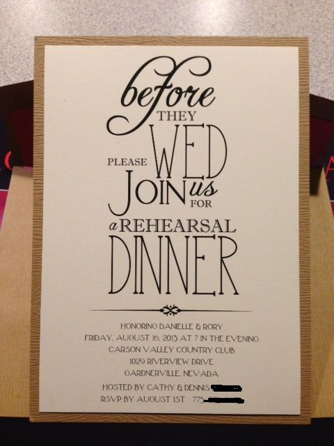 rehearsal dinner centerpieces - Google Search