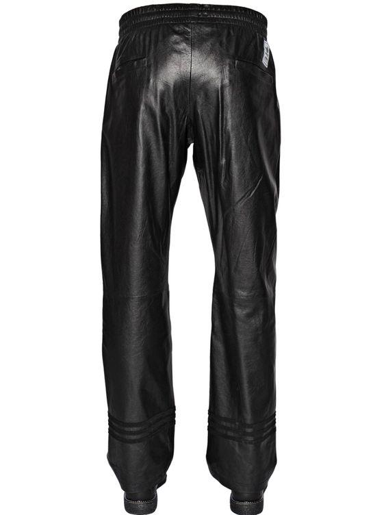 neighborhood-for-adidas-originals-straight-leather-pants-4.JPG (1125×1500)