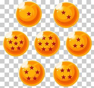 Pin On Dragon Ball