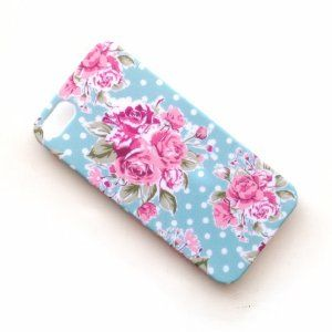 girly iphone cases - Google Search