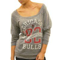 Chicago bulls shirt