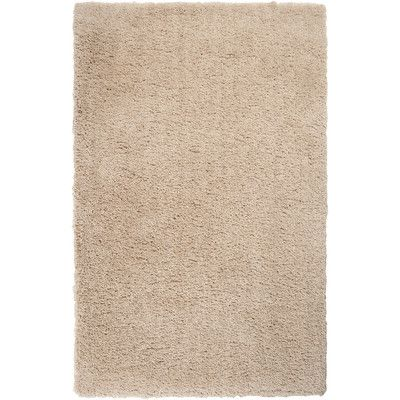Surya Mellow Parchment Rug | AllModern