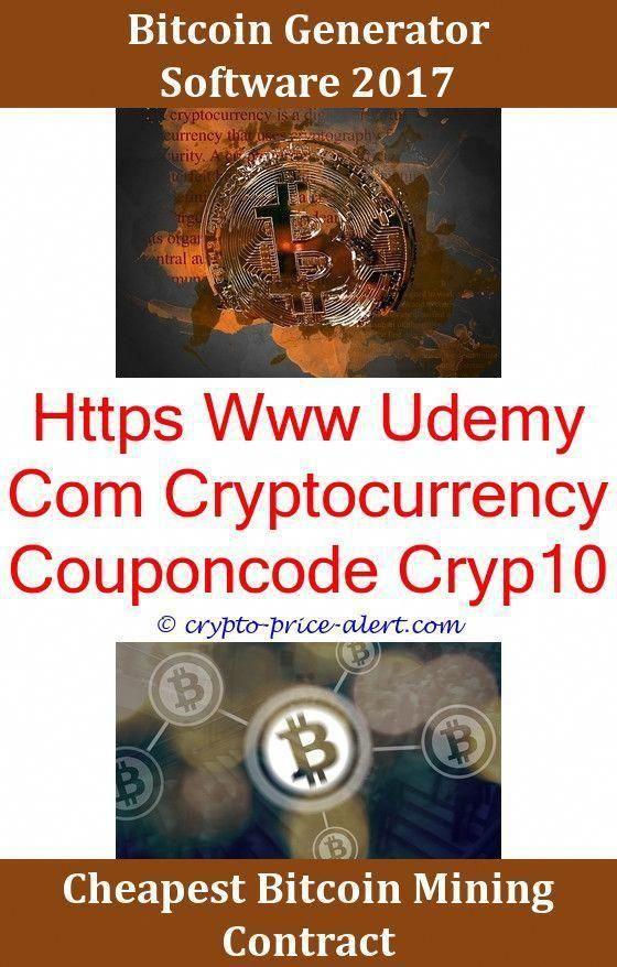 buy bitcoin in cheap price