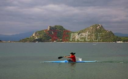 Το βοριαδάκι έφερε δροσιά - http://www.greekradar.gr/to-voriadaki-efere-drosia/