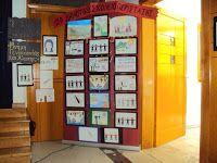 Πιερία: 29 Μαΐου 2016 - Δημοτικά σχολεία Παραλίας, Καλλιθέ...