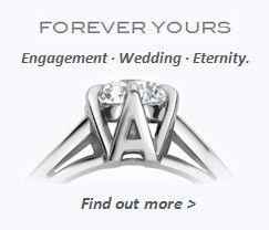 Engagement Rings | Asprey Rings | Eternity Rings | Asprey