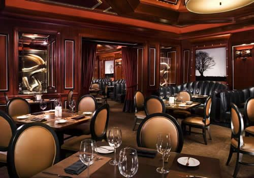 Luxor Las Vegas Restaurants Ultimate Las Vegas Steakhouse Mesmerizing Luxor In Room Dining Menu Decorating Inspiration