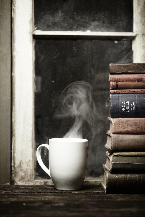 قهوه عالمفرق.. وَرَقِ الْاِصْفَرِّ عَمَّ 253ac84d63405c72f200
