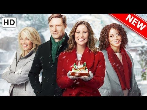 Christmas In Evergreen Hallmark Movie Romantic 2019 Youtube Hallmark Movies Youtube Hallmark