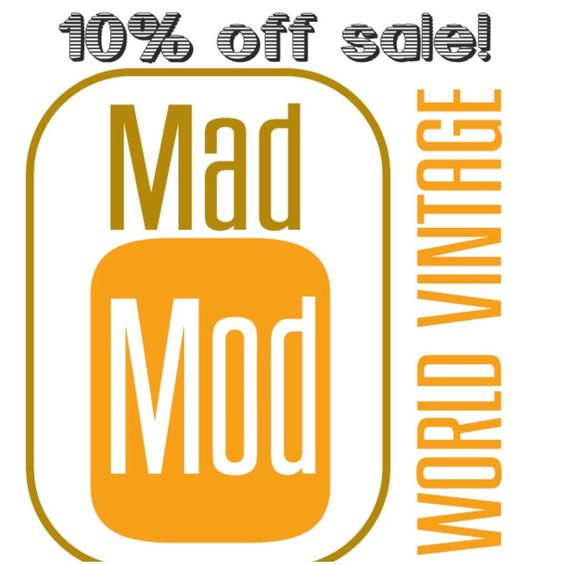 Get ready!  The 10% off SHOPWIDE sale is starting today!  No coupon required!  As soon as the sale goes live....in next hour or so, everything except furniture is 10% off!  Grab a last minute gift today and it will ship out tomorrow!