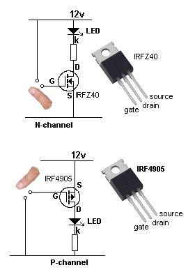 German Wiring Diagram additionally Ops Wiring Diagrams in addition Sunl Cdi Wiring Diagram further Zx750 Wiring Diagram as well John Deere Lt155 Electrical Wiring Diagram. on 110 atv wiring schematics