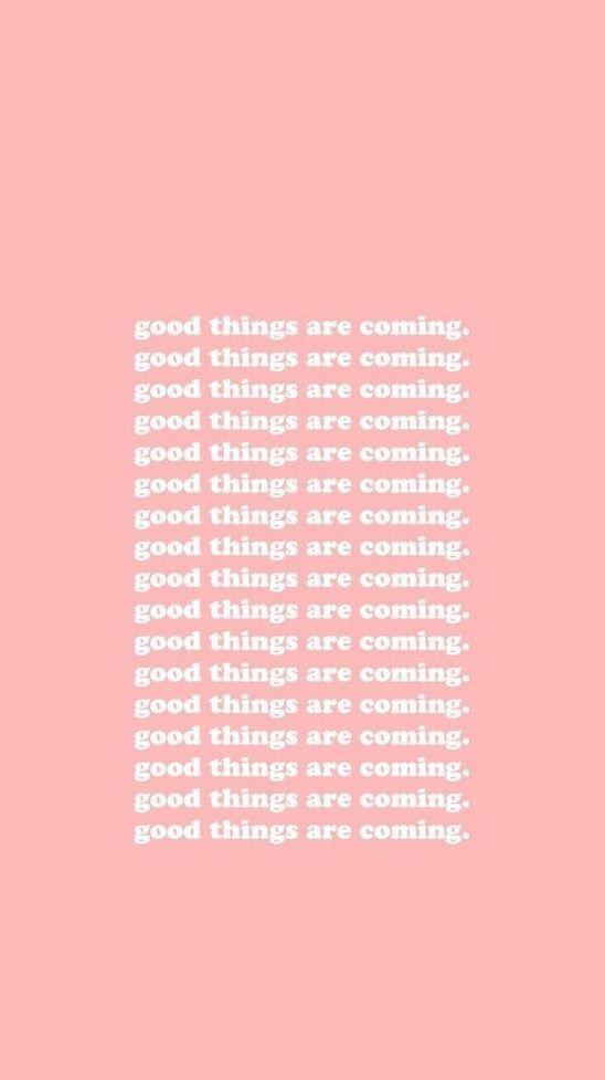 Happy Positive Quotes Tumblr Wallpaper