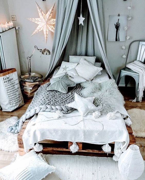 All Of These Ideas Are Simple Enough To Pull Off In A Day Or Two And Will Make A Dramatic Difference I Cozy Small Bedrooms Small Bedroom Decor Cozy Bedroom Diy