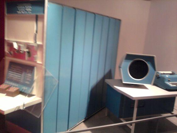 """MIS / Museu da Imagem e do Som / Exposição """"Game on"""" (2011)"""