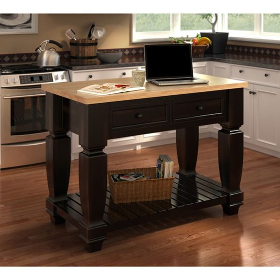 products kitchen islands and islands on pinterest kitchen counter stool canterbury stools donaher kitchen