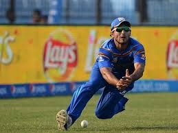 {live score}{live streaming}New Zealand vs Afghanistan icc cricket new zealand and pakistan live match live cricket new zealand icc cricket live live world cup cricket world cup cricket live score cricket 2015 world cricket cup 2015 cricket world 2015 live cricket pak new zealand scorecard pak vs new zealand schedule of cricket world cup 2015 new zealand v south africa live stream new zealand pakistan live live cricket match new zealand vs south africa live cricket new zealand vs pakistan