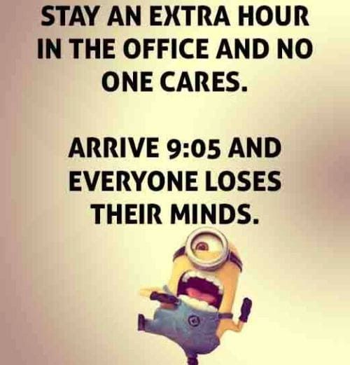 Motivational And Inspirational Quotes For Work Life Work Quotes Funny Super Funny Quotes Fun Quotes Funny