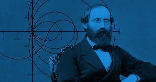 hipótesis de Riemann - Buscar con Google