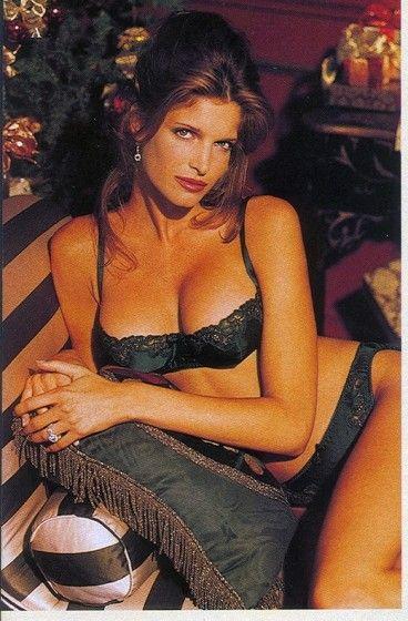 Stephanie-Seymour-