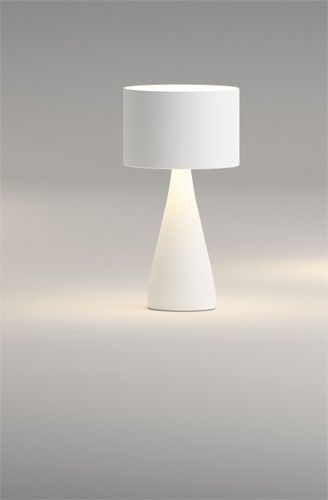 Vibia Jazz 1332 matt white