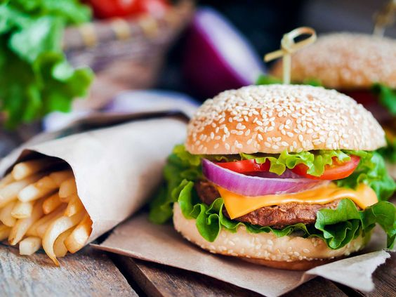 American Delivery | American Restaurant Delivery | Eat24 Order Online