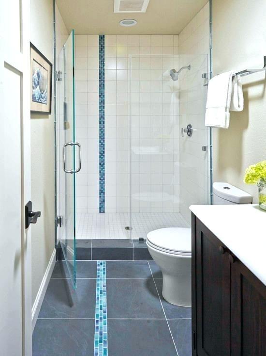 Small 3 4 Bathroom Remodel Ideas Piece Unique Save Email Bath Id