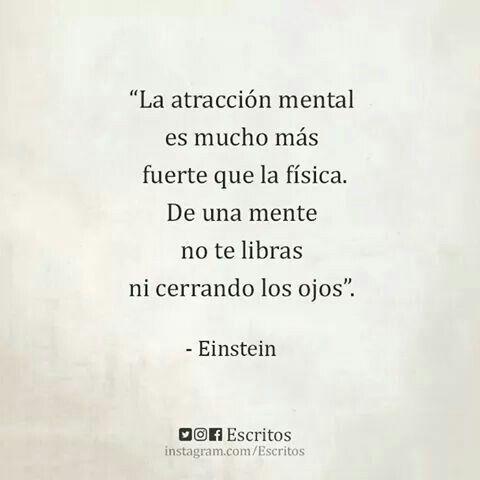 La atracción mental... 25421cca4e0bca4b1426c4e7790d0750