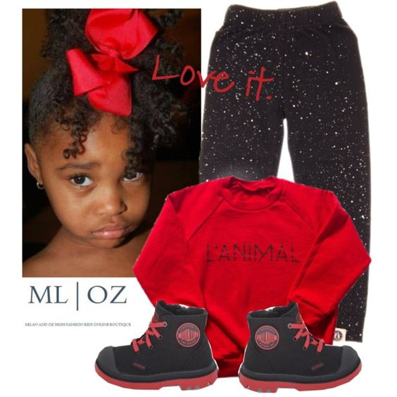 """""""SHOP - Milan And Oz"""" by milanandoz on Polyvore"""