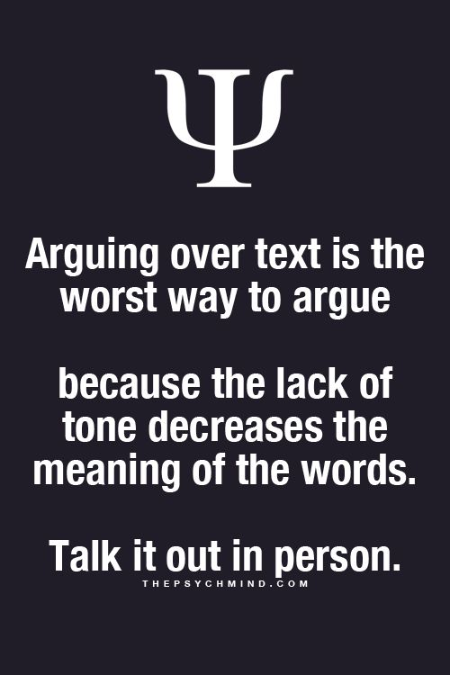 What's a hot topic that's psychologists are arguing?