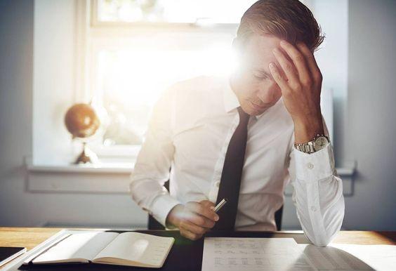 BIEN S'ÉCOUTER 101 https://xpnworld.com/bien-secouter-101/?utm_campaign=coschedule&utm_source=pinterest&utm_medium=XPNWORLD&utm_content=BIEN%20S%27%C3%89COUTER%20101  En 2017, le stress et l'anxiété sont de loin les deux points les plus discutés et les plus à travailler. Malheureusement, de plus en plus de personnes n'arrivent plus à contrôler leurs facteurs inhérents au …