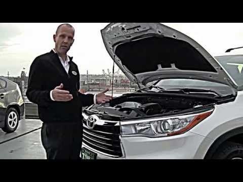2016 Honda Pilot Vs Toyota Highlander 2 Great Choices Only One Winner Youtube Toyota Highlander Honda Pilot 2016 Honda Pilot