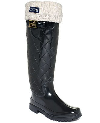 Rain Boot Liners - Cr Boot