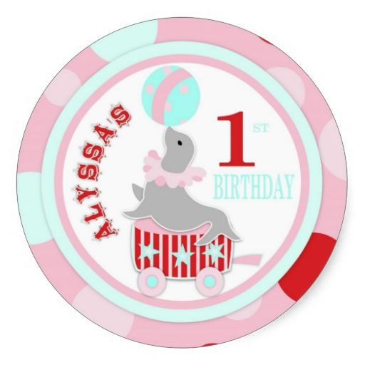 =>>Cheap          	Circus Themed Birthday Label for Alyssa Stickers           	Circus Themed Birthday Label for Alyssa Stickers in each seller & make purchase online for cheap. Choose the best price and best promotion as you thing Secure Checkout you can trust Buy bestReview          	Circus T...Cleck Hot Deals >>> http://www.zazzle.com/circus_themed_birthday_label_for_alyssa_stickers-217058519681565394?rf=238627982471231924&zbar=1&tc=terrest